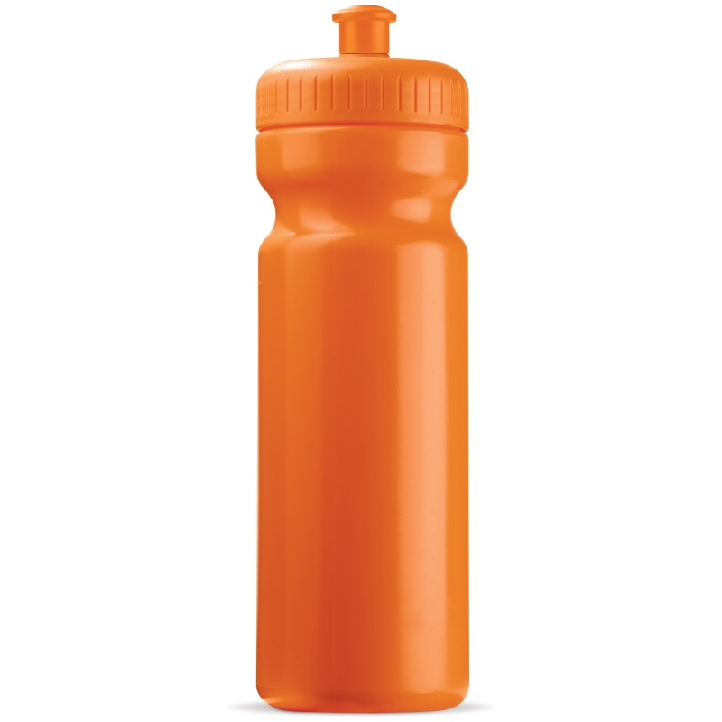 Sportbidon 750 ml basic